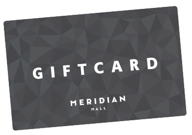 Gift cards2