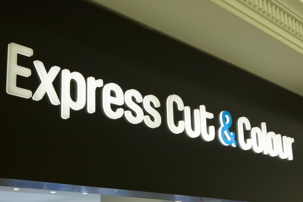 Express+Cut+N+Colour