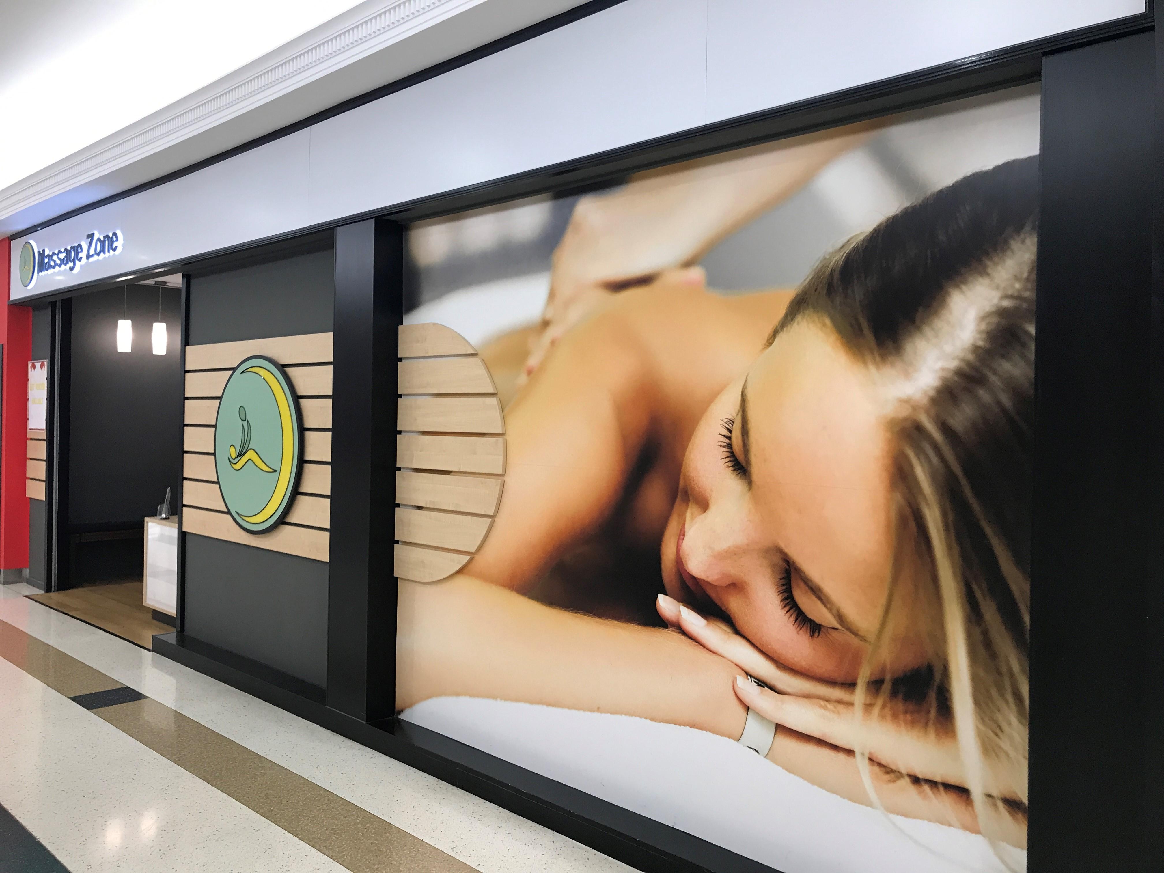 massagezonenew3
